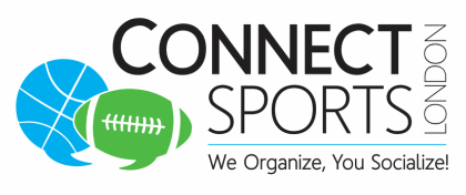 Connect Sports London